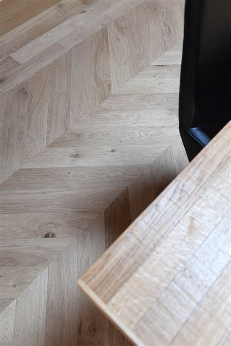 Dennebos Flooring by Parketvloeren Dennebos Flooring The Of Living Be