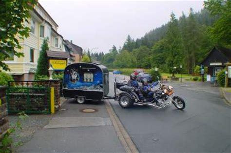 Motorrad Anf Nger Versicherung by Motorrad Pension Bikertouren Biker Bikerinnen
