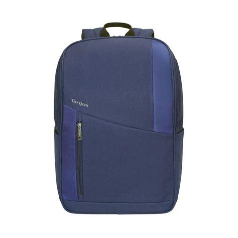 Harga Targus Tsb87903 Dynamic Tas Laptop jual targus tsb87903 70 dynamic tas laptop navy 16 inch