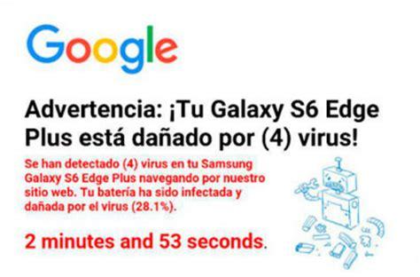 google imagenes virus c 243 mo eliminar el virus de la bater 237 a de tu m 243 vil