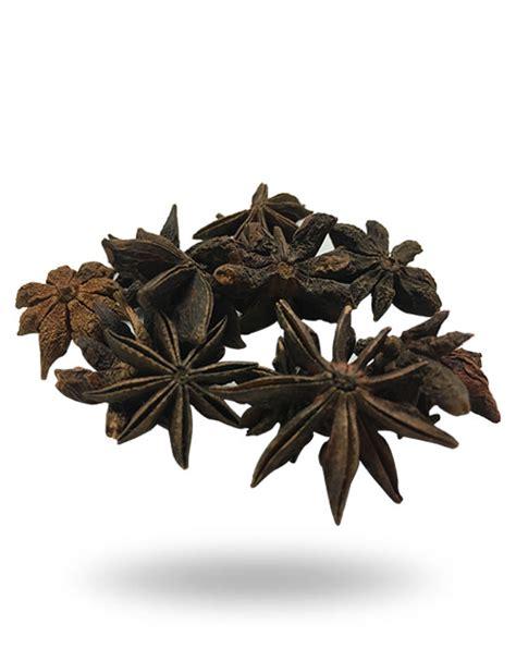 Kembang Lawang Pekak 1 Kg zbuss022 anise bunga lawang 10kg 360ingredient