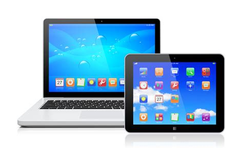 Compare And Contrast Essay Laptop And Desktop by Compare And Contrast Between Laptop Vs Tablet