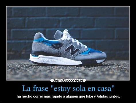 imagenes graciosas zapatos im 225 genes y carteles de zapatillas desmotivaciones
