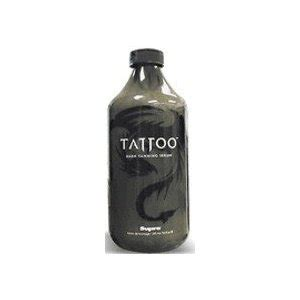 tattoo tanning lotion reviews supre tattoo dark tanning serum lotion 10 oz bottle