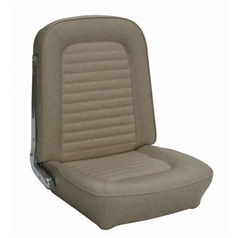 bronco seat covers seat upholstery imported 1966 67 bronco touring