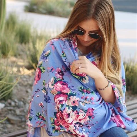top 25 ideas about nursing cover poncho on