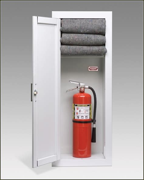 larsen extinguisher cabinets 2409 r3 larsen extinguisher cabinets 2409 r3 home design ideas