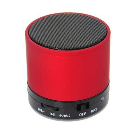 Speker Blutooth Su10 wireless bluetooth speaker s10 door gift