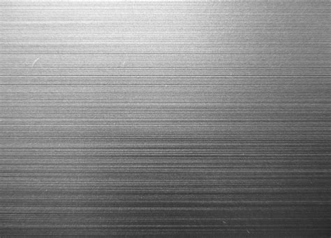 pattern overlay photoshop metal free metal textures pattern pinterest wallpaper