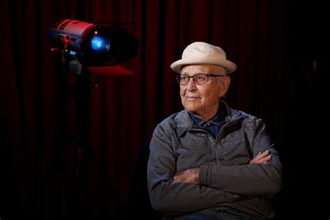 norman lear how old norman lear why a 94 year old white man matters to black tv