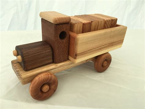Handmade Wooden Toys - handmade wooden toys www pixshark images galleries