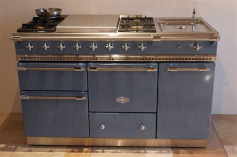 Piano De Cuisine Lacanche 4819 by Une Journ 233 E Chez Lacanche En C 244 Te D Or