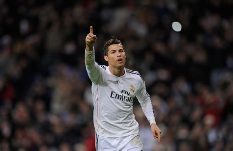 Cl Best 01 Babytos Real Pict cristiano ronaldo hd wallpapers free