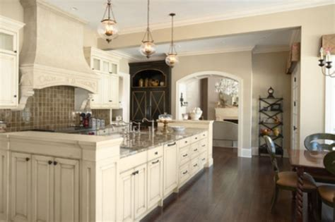 17 best images about sherwin williams paint colors on dovers paint colors and colors