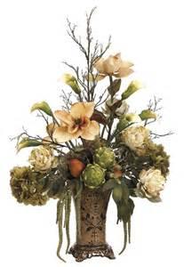 silk flower arrangements ana silk flowers silk flower arrangement styles and different shapes