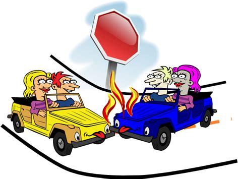 Auto Insurance Clip Art at Clker.com   vector clip art