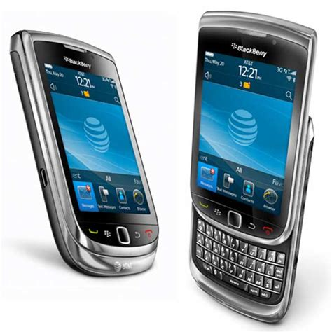 Cheapest Phone Lookup Blackberry Torch 9800 Unlocked Smartphone Refurbished Phone Cheap Phones