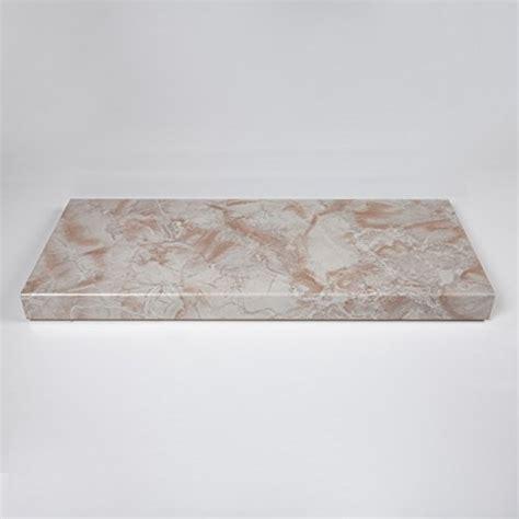 marmor fensterbank kosten fensterbank f 252 r den innenbereich materialien und einbau