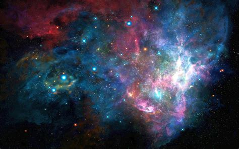 Galaxy Wallpaper Hd Images | 35 hd galaxy wallpapers for free download