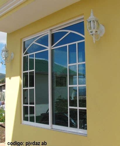 persianas el salvador ventanas y puertas de aluminio y vidrio la libertad