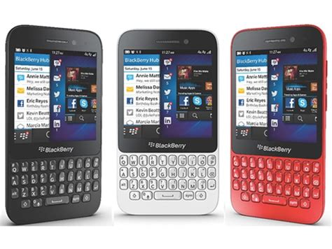 Hp Blackberry Q5 blackberry q5 price in pakistan specifications features