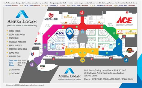aneka design indonesia aneka logam precious metal trading indonesia web design