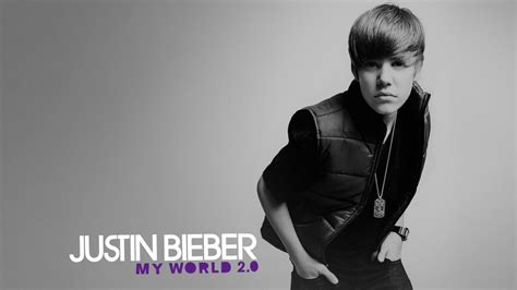 free download hd images of justin bieber justin bieber wallpapers hd 2015 wallpaper cave