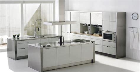 preciosa  diseno industrial barcelona #2: como-limpiar-el-acero-inoxidable-acero-inoxidable-en-la-cocina.jpg