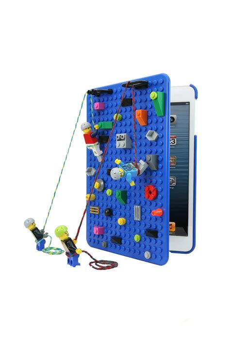 cool buy lego iphone ipad cases well done stuff