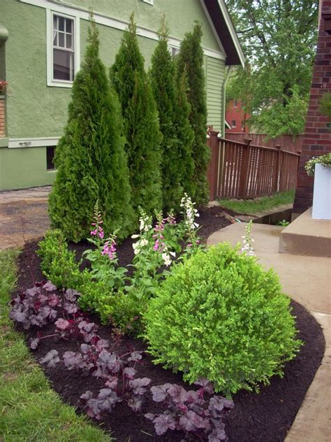 Weeds In The Backyard 4 by 15 Privacy Screen Backyard Ideas That Will Amaze You The