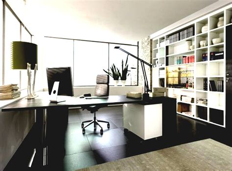 modern office decor home office decorating ideas goodhomez com