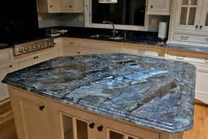 Best Prices On Kitchen Faucets Gallery For Gt Labradorite Countertop Cost