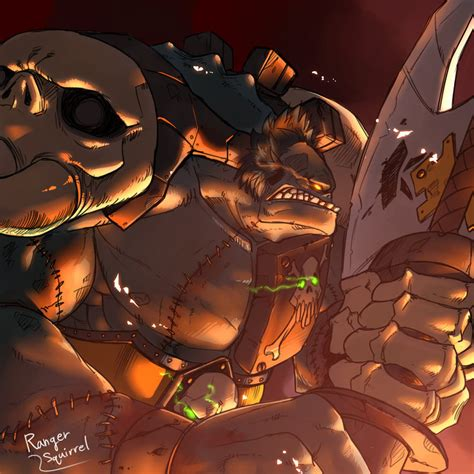 sion by dw628 on deviantart