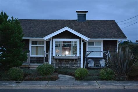 24 Best Images About Vintage Beach Cottages On Pinterest Houses In Seaside Oregon