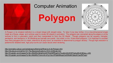 layout definition animation computer animation game design presentation