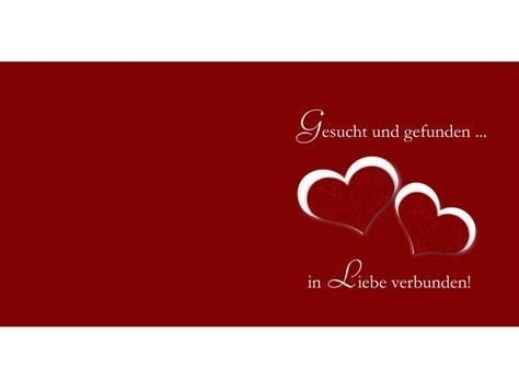 Einladungskarten Rot by Hochzeitskarte Hochzeitseinladung Einladung Hochzeit