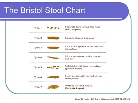 Bristol Stool Chart Type 6 Causes by Diarrhoea Causes Symptoms And Remedies To Help