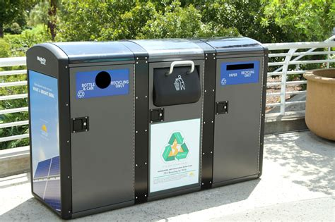 how does a commercial trash compactor work trash compactors compactors and balers garbage compactor