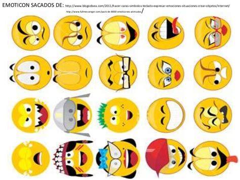 imagenes emociones the 25 best caritas de emociones ideas on pinterest