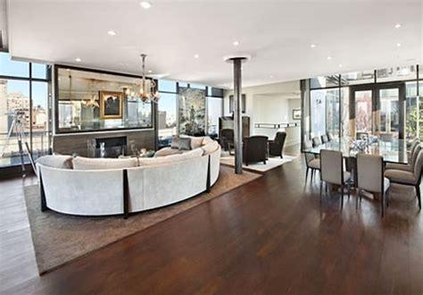 Jon Bon Jovi Rocks For Housing by Jon Bon Jovi S Homes