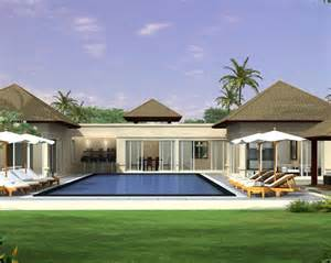 Best Home Design Gallery Unique The Best Modern House Design Best Design For You 6980