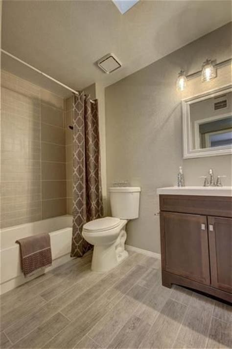 glidden bathroom paint 17 best images about decorating and organization on