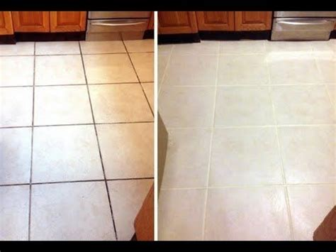 como limpiar  piso sucio increible truco  solo