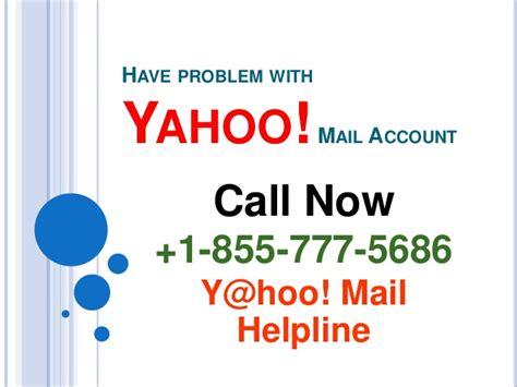 yahoo email usa login problems in yahoo account call on yahoo mail helpline