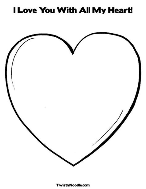 i love you heart coloring page 96 coloring pages about love love bug valentines