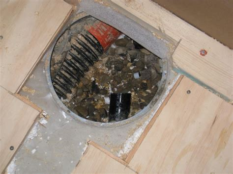 bathtub drain rough in basement bathroom rough in