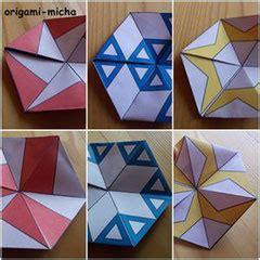 origami doodlebug yami yamauchi origami spielereien origami michas jimdo page