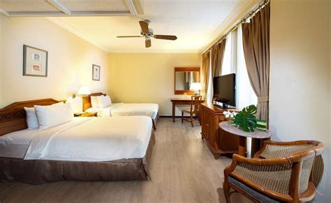 my room far east plaza hotel albert court by far east hospitality updated 2017 reviews price comparison and