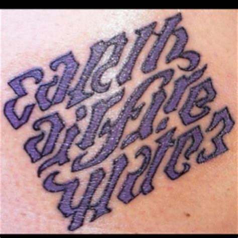 tattoo singapore how much 12 best images about ambigrams on pinterest this weekend