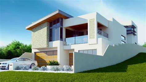 home design 3d export animated house cliparts co